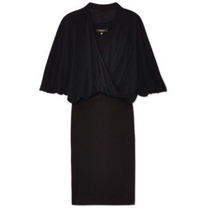 🆕 NWT Babaton Micah Dress from Aritzia